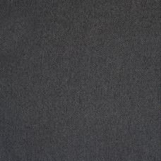Рогожка обивочная ткань для мебели Luna 96 темно-серый