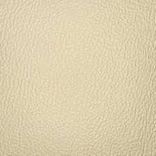 Экокожа MARS MF 008  на микрофибре, серый, гладкая, 1,2 мм