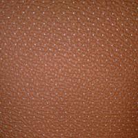 Экокожа mars mf 012 (микрофибра) 1,2  перфорация
