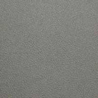 Экокожа mars mf nappa 003 (микрофибра) 1,2