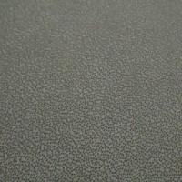 Экокожа mars mf nappa 004 (микрофибра) 1,2