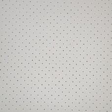 Экокожа mars mf nappa  006 (микрофибра) 1,2  перфорация