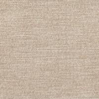 Велюр обивочная ткань для мебели matrix 02 dove, светло-оранжевый
