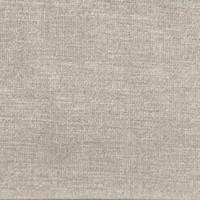 Велюр обивочная ткань для мебели matrix 15 silver, серебряный