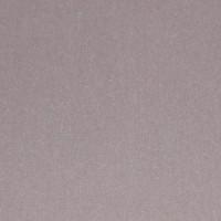 Вельвет негорючий monza 14837 french grey fr, серый