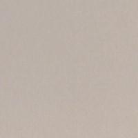 Вельвет негорючий monza 14846 ecru fr, бежевый