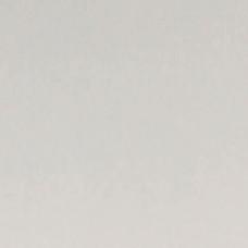 Вельвет негорючий Monza 14840 cloud fr, серый