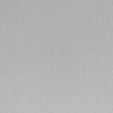 Вельвет негорючий Monza 14839 pewter fr, оловянный