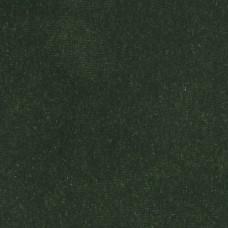 Вельвет негорючий Monza 14860 forest green fr, темно-зеленый
