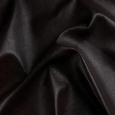 Мебельная натуральная кожа nativo lux bruno