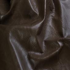 Мебельная натуральная кожа pelle nobile americano basil