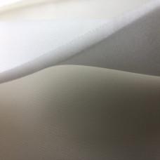 Поролон ппу 10 мм + спанбонд