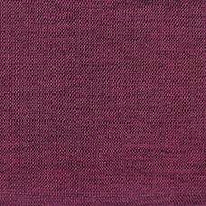 Рогожка обивочная ткань для мебели Porto 24 fuchsia, сиреневый