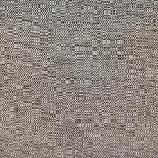 Рогожка обивочная ткань для мебели Porto 34 grey,серый