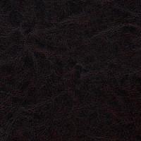 Мебельная экокожа lak 502 темно-бордовый