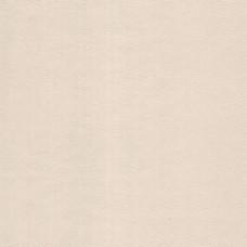 Мебельная экокожа rustica pu 512 бежевый