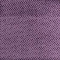 Велюр обивочная ткань для мебели savoy 09 hortenzia