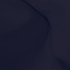 Таффета Эксклюзив Ровный Край, Негорючая, Директ, Термотрансфер, темно-синий скворец