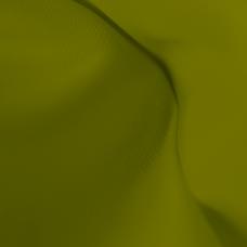 Таффета Эксклюзив Ровный Край, Негорючая, Директ, Термотрансфер, оливковая ветвь