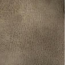 Мебельная искусственная замша tobago 11 beige, антикоготь