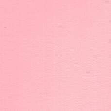 Экокожа Рустика розовая 737