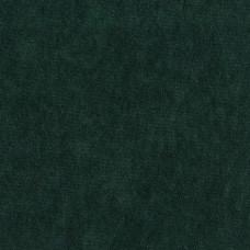 Велюр алоба зеленый