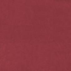 Флок обивочная ткань для мебели anfora 404 антикоготь, темно-розовый