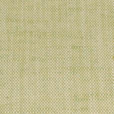 Рогожка обивочная ткань для мебели desire 21 pistachio