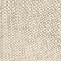 Рогожка обивочная ткань для мебели dezire 13 chino