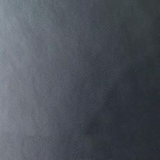 Экокожа черная стрейч толщина 1 мм