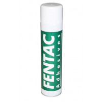 Клей спрей fensol 60 fentac adhesives 600 мл