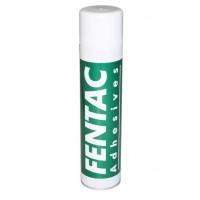 Клей спрей fensol 60 fentac adhesives 600 мл
