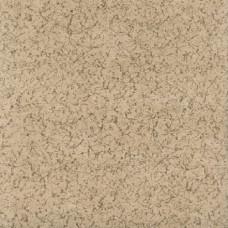 Флок обивочная ткань для мебели kelvin plain 234