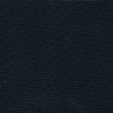 Автомобильная натуральная кожа черная перфорация