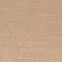 Вельвет негорючий madison 14274 sand fr