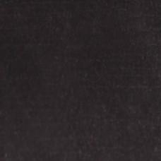 Вельвет негорючий madison 14294 black fr