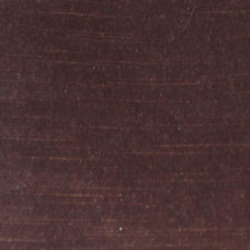 Вельвет негорючий madison 14284 cocoa fr