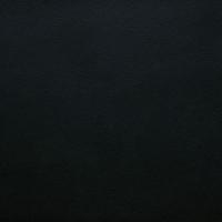 Натуральная кожа nappa черная