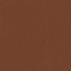 Натуральная кожа Италия Monza light brown
