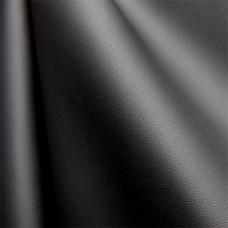 Натуральная кожа nappa black premium