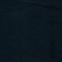 Экокожа черная орегон гладкая толщина 1 мм