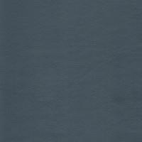 Экокожа светло-серая орегон гладкая толщина 1 мм