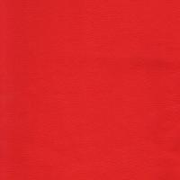 Экокожа красная орегон гладкая толщина 1 мм