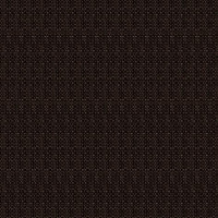Рогожка обивочная ткань для мебели porto 12 marron, коричневый