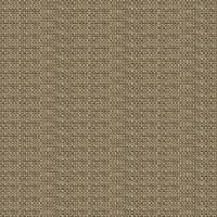 Рогожка обивочная ткань для мебели porto 14 sand, коричневый