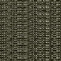 Рогожка обивочная ткань для мебели porto 6 stone