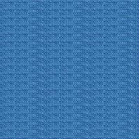 Рогожка обивочная ткань для мебели porto 62 blue, синий