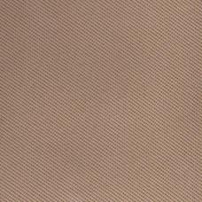 Потолочная  ткань бежевая ппу 3мм+сетка