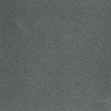 Потолочная  ткань серая ППУ3мм+сетка
