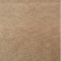Искусственная замша (алькантара) sabbia бежевая 957
